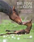 Book - The Foal is the Goal