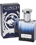 Cologne Cinch
