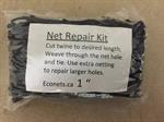 Econet Repair Kit Large 1.5^