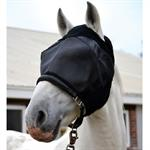 Fly Mask Abs. Ultra Shield Horse No Ears