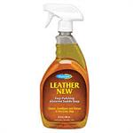 Leather New 946 ml