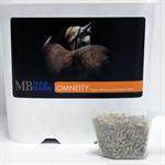 Mad Barn Omneity Pellets 5kg