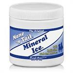 Mane N Tail Mineral Ice 16oz(454g)