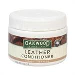 Oakwood Conditioning Cream 500ml