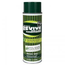 Sullivan's Revive Conditioner