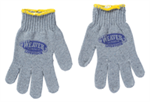 Weaver Chore Gloves